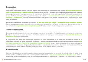esfj Vista previa del Perfil Premium - Página 17