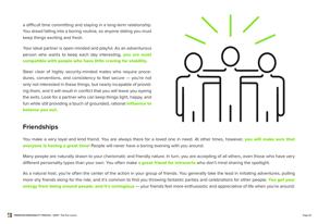 esfp Preview Premium Profile - Page 13