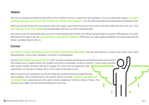 esfp Preview Premium Profile - Page 14