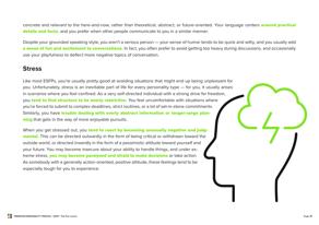 esfp Preview Premium Profile - Page 17