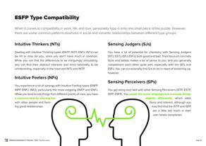 esfp Preview Premium Profile - Page 18