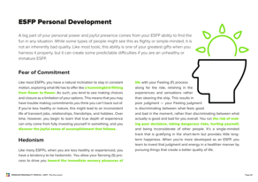 esfp Preview Premium Profile - Page 19