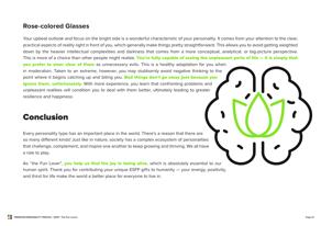 esfp Preview Premium Profile - Page 20