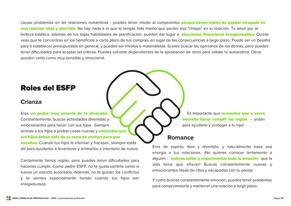 esfp Vista previa del Perfil Premium - Página 13