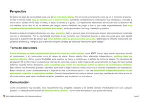 esfp Vista previa del Perfil Premium - Página 17