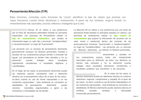 esfp Vista previa del Perfil Premium - Página 6