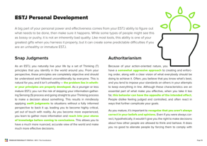 estj Preview Premium Profile - Page 18