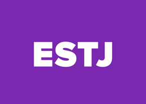 estj Preview Premium Profile - Page 9