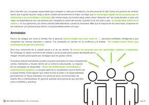 estj Vista previa del Perfil Premium - Página 14