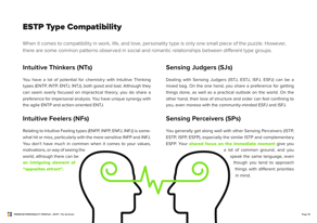 estp Preview Premium Profile - Page 18