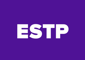 estp Preview Premium Profile - Page 8