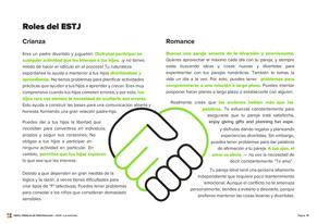 estp Vista previa del Perfil Premium - Página 13