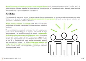 estp Vista previa del Perfil Premium - Página 14