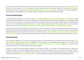 estp Vista previa del Perfil Premium - Página 17