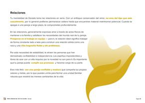 gold Vista previa del Perfil Premium - Página 10
