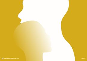 gold Vista previa del Perfil Premium - Página 12