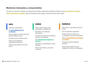 gold Vista previa del Perfil Premium - Página 14