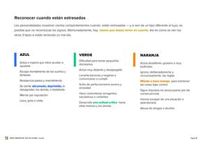 gold Vista previa del Perfil Premium - Página 15