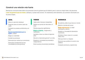 gold Vista previa del Perfil Premium - Página 16