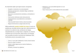 gold Vista previa del Perfil Premium - Página 7