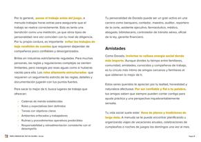 gold Vista previa del Perfil Premium - Página 9