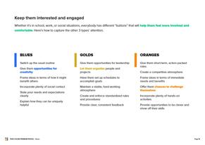 green Preview Premium Profile - Page 15