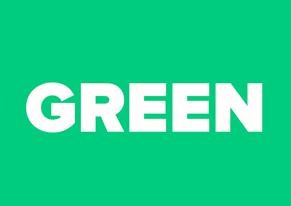 green Preview Premium Profile - Page 3