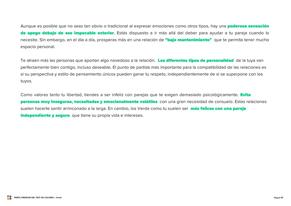 green Vista previa del Perfil Premium - Página 11
