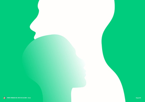 green Vista previa del Perfil Premium - Página 13