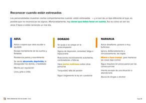 green Vista previa del Perfil Premium - Página 16