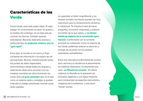 green Vista previa del Perfil Premium - Página 5