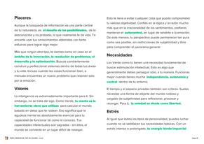 green Vista previa del Perfil Premium - Página 6