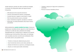 green Vista previa del Perfil Premium - Página 7