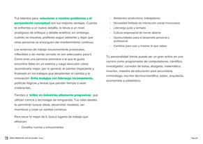 green Vista previa del Perfil Premium - Página 9