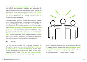 infj Premium Personality Profile - Page 13