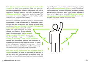 infj Preview Premium Profile - Page 16