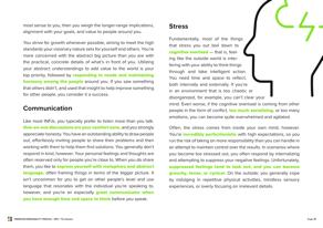 infj Preview Premium Profile - Page 17