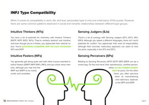 infj Premium Personality Profile - Page 18