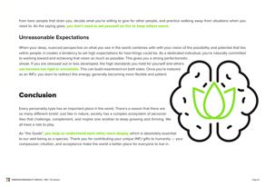 infj Premium Personality Profile - Page 20
