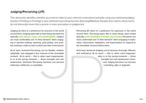 infj Preview Premium Profile - Page 7