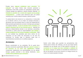 infj Vista previa del Perfil Premium - Página 14