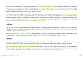 infj Vista previa del Perfil Premium - Página 15