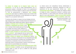 infj Vista previa del Perfil Premium - Página 16