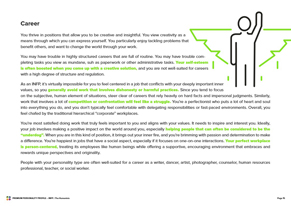 infp Preview Premium Profile - Page 15