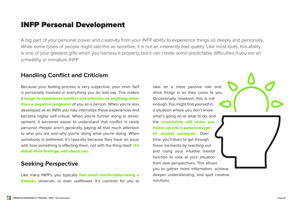 infp Preview Premium Profile - Page 19