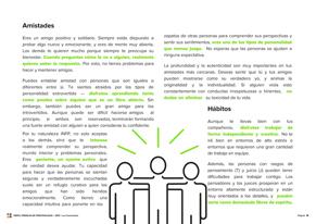 infp Vista previa del Perfil Premium - Página 14