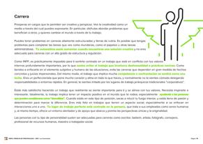 infp Vista previa del Perfil Premium - Página 15