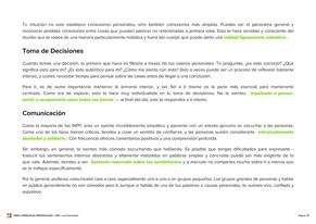 infp Vista previa del Perfil Premium - Página 17