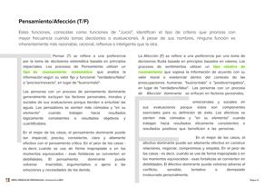 infp Vista previa del Perfil Premium - Página 6