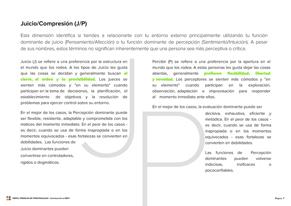 infp Vista previa del Perfil Premium - Página 7